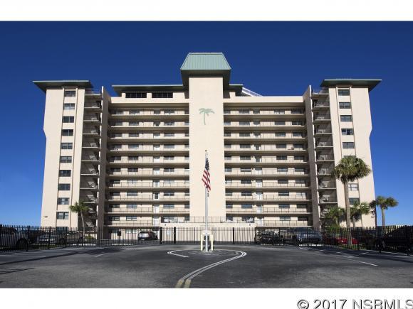 5499 Atlantic Ave 701, New Smyrna Beach, FL 32169