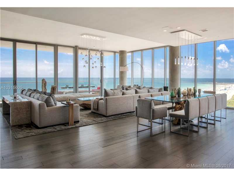 321 Ocean Dr PH, Miami Beach, FL 33139