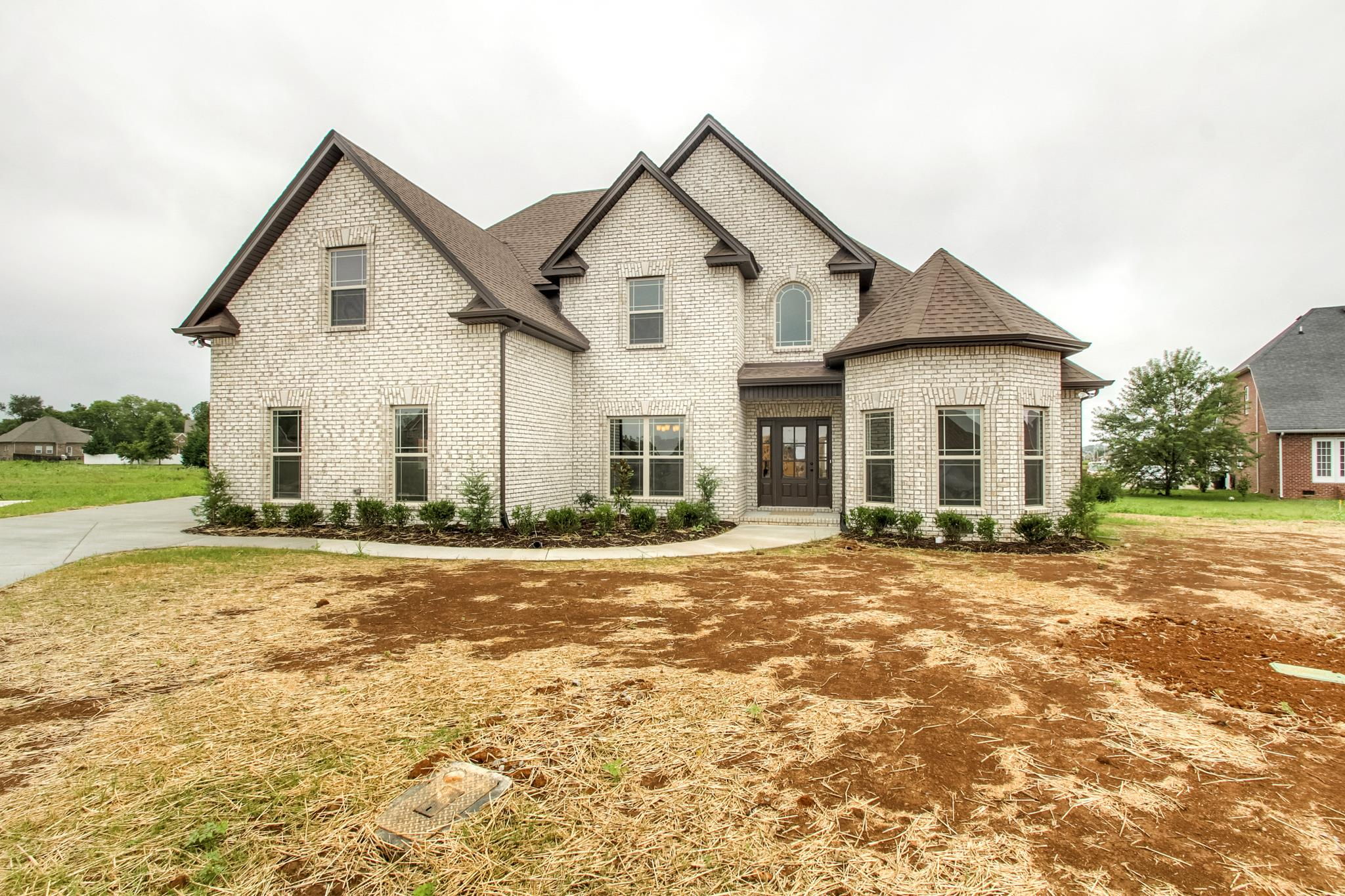 1029 Empire Blvd - Lot 14, Murfreesboro, TN 37130