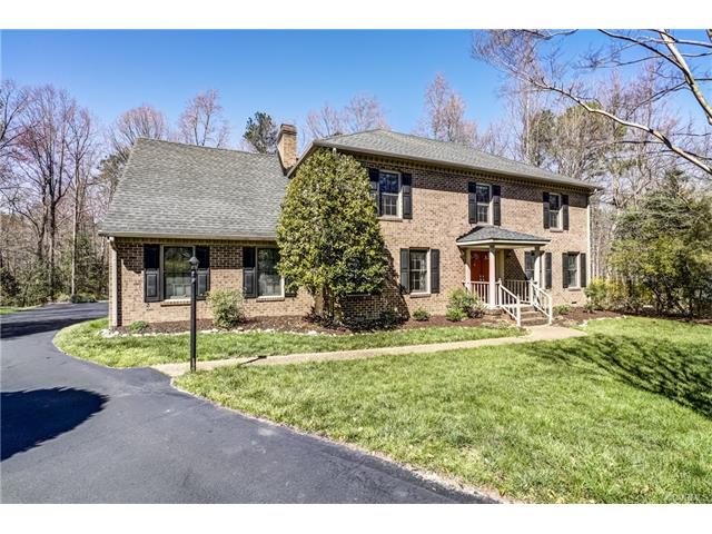 8402 Copperpenny Terrace, Chesterfield, VA 23832