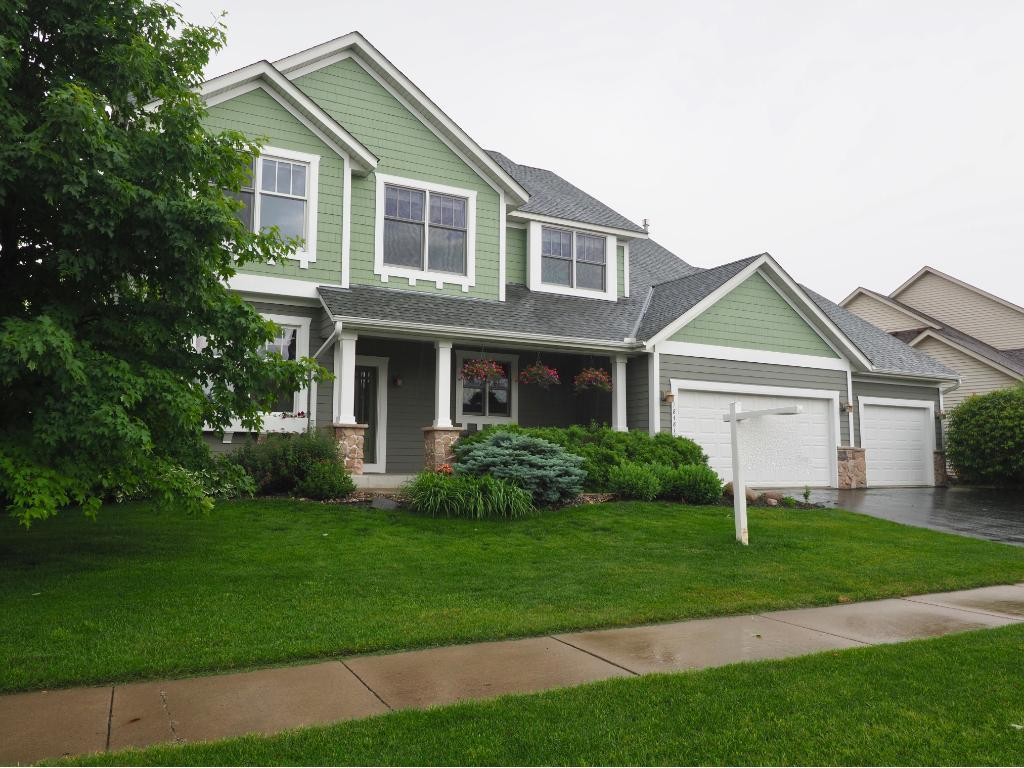 18481 68th Place N, Maple Grove, MN 55311