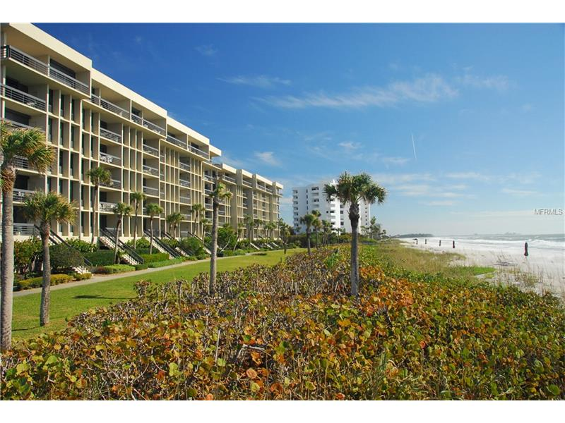 1135 GULF OF MEXICO DRIVE 103, LONGBOAT KEY, FL 34228