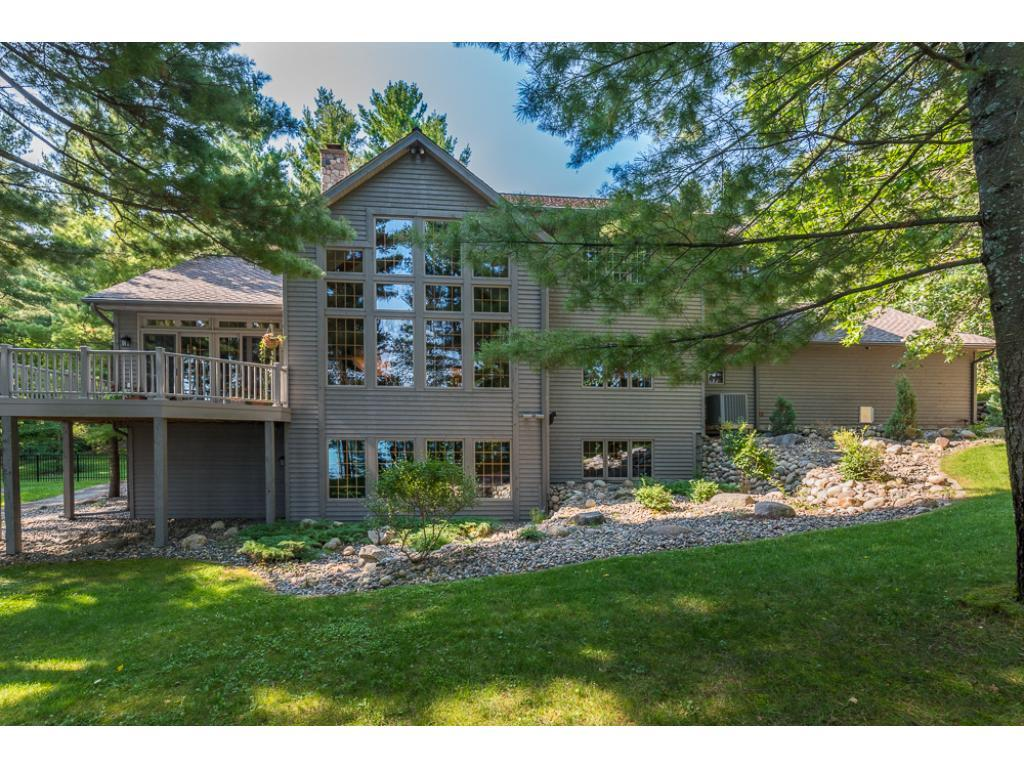 19452 Grouse Road, Park Rapids, MN 56470