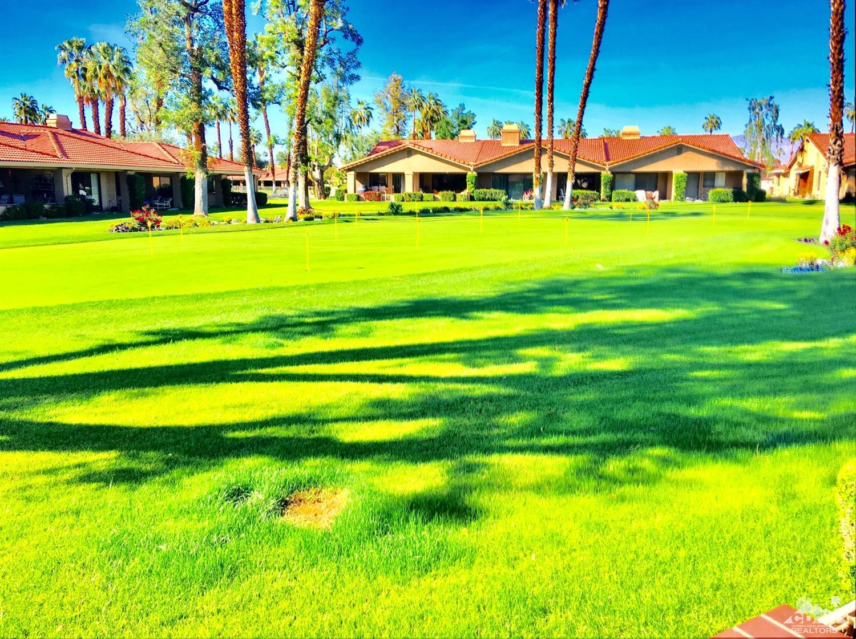 24 Camisa Lane, Palm Desert, CA 92260