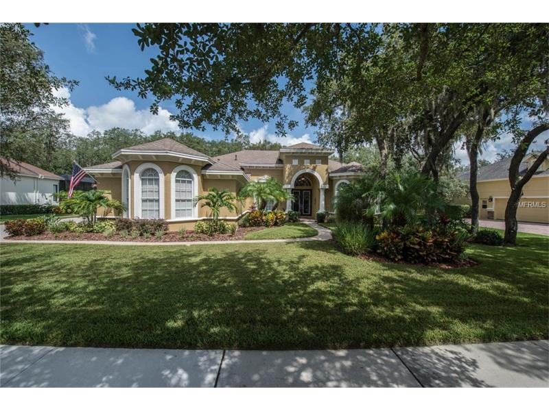 5715 TERNWATER PLACE, LITHIA, FL 33547