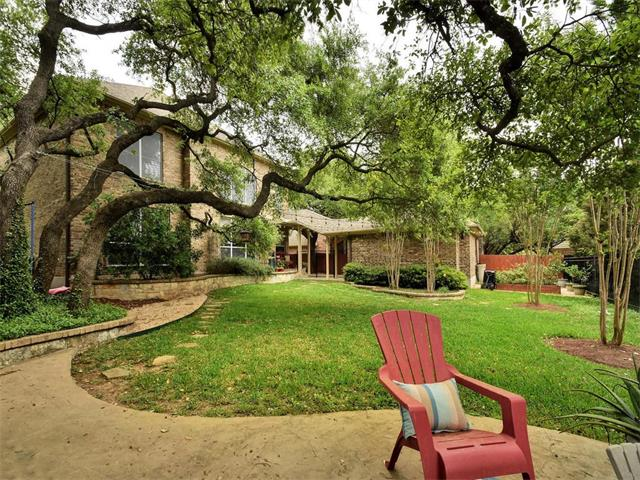 11625 Georgian Oaks Dr, Austin, TX 78739