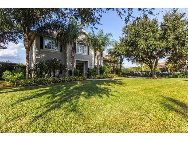 5303 PLANTATION VISTA WAY, LAKELAND, FL 33813