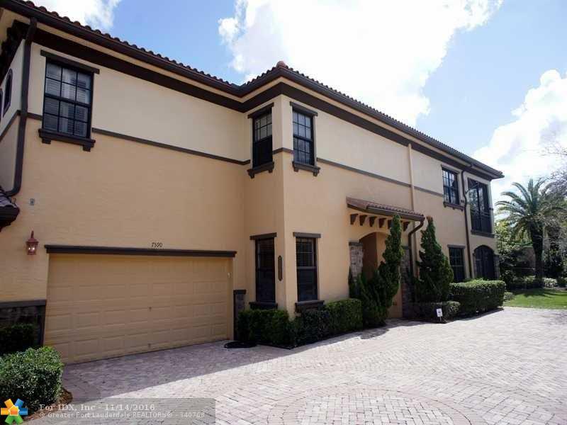 7590 Old Thyme Ct 10C, Parkland, FL 33076