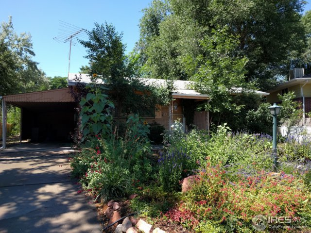 335 Harvard Ln, Boulder, CO 80305