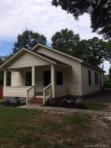 204 BELL Street, Mount Holly, NC 28120