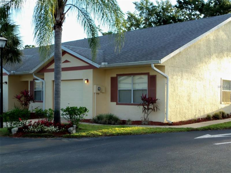 3201 QUEEN PALMS COURT, KISSIMMEE, FL 34747