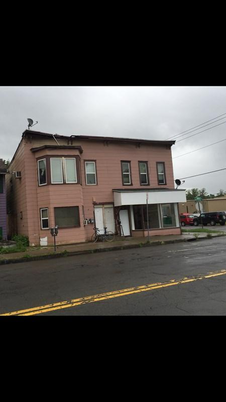 57 S Main St, Elmira, NY 14904