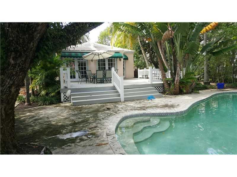 263 SW 29th Rd, Miami, FL 33129