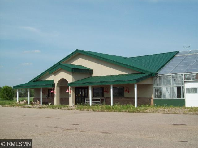 170 Industrial Boulevard, Norwood Young America, MN 55397