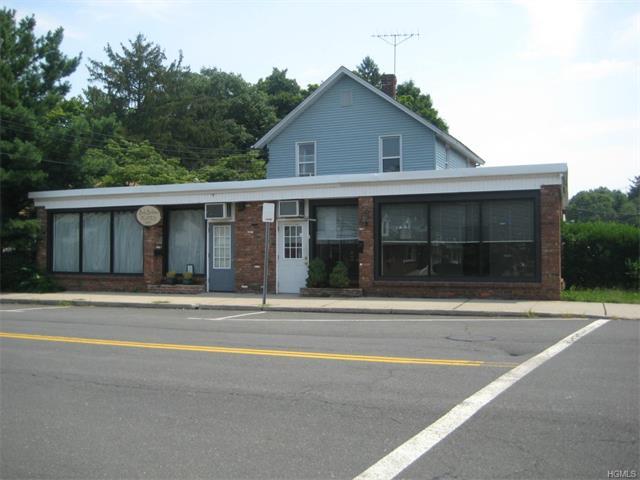 104 Maple Avenue, New City, NY 10956