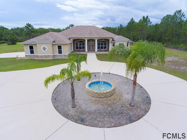 2595 Echo Farms Circle, Port Orange, FL 32128