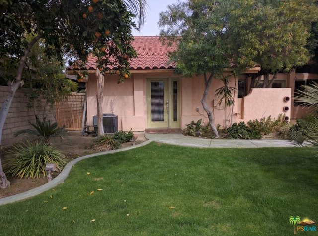 69190 Tamala Avenue, Cathedral City, CA 92234