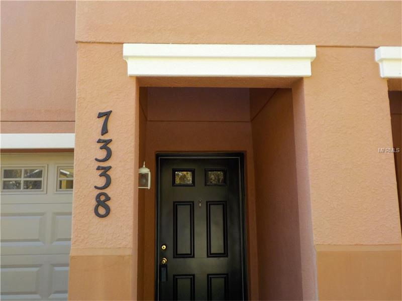 7338 BLACK WALNUT WAY, LAKEWOOD RANCH, FL 34202