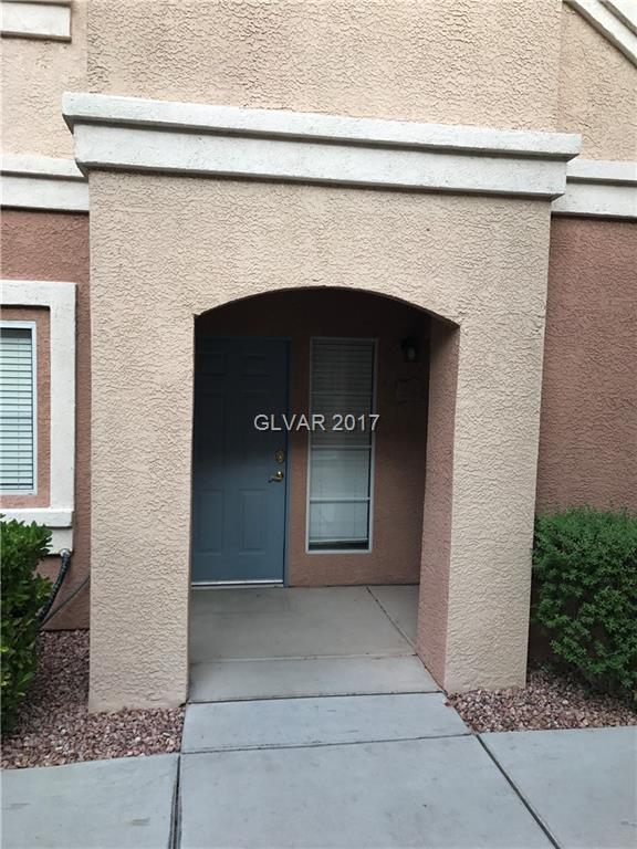 424 PINE HAVEN Street 106, Las Vegas, NV 89144