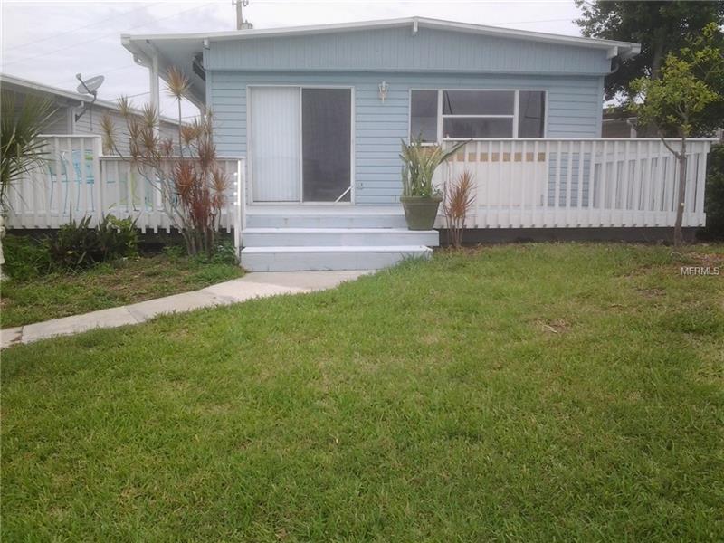 , VENICE, FL 34285