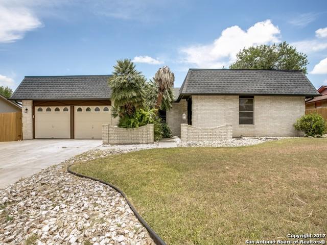 6123 GRAND PT, San Antonio, TX 78239