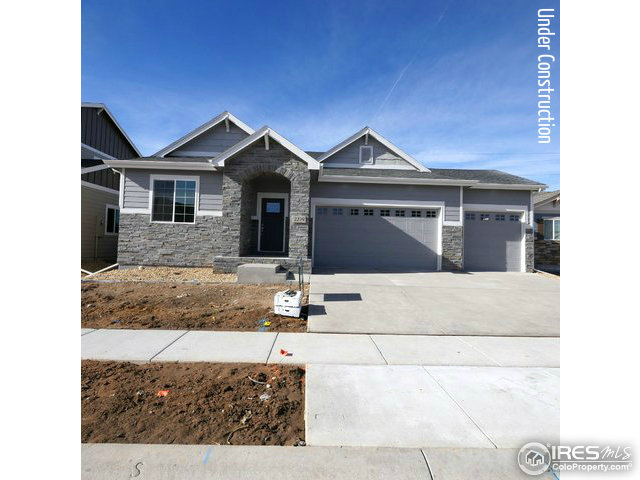 2239 Adobe Dr, Fort Collins, CO 80525