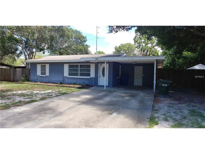 1761 BONNIE GAIL STREET, LARGO, FL 33774