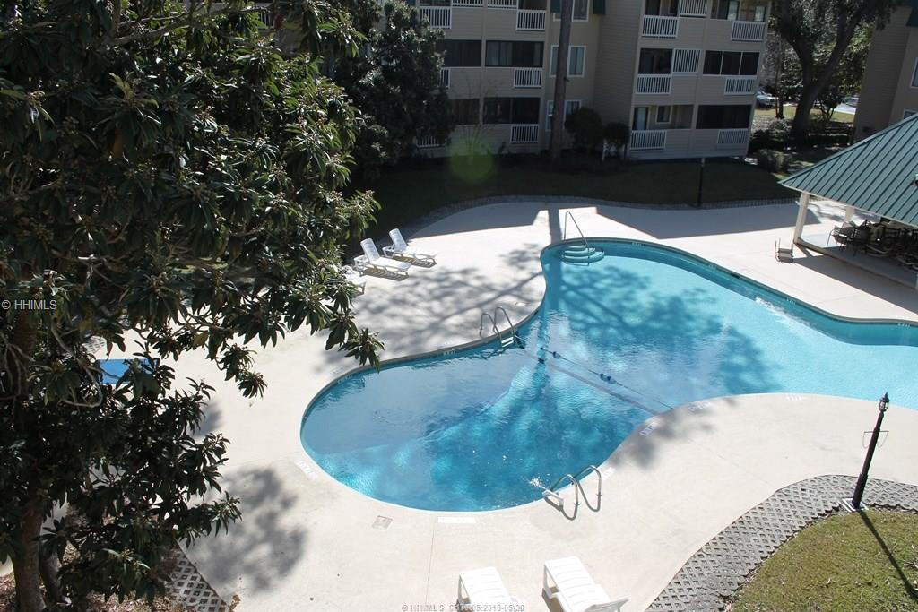 239 Beach City ROAD 2308, Hilton Head Island, SC 29926