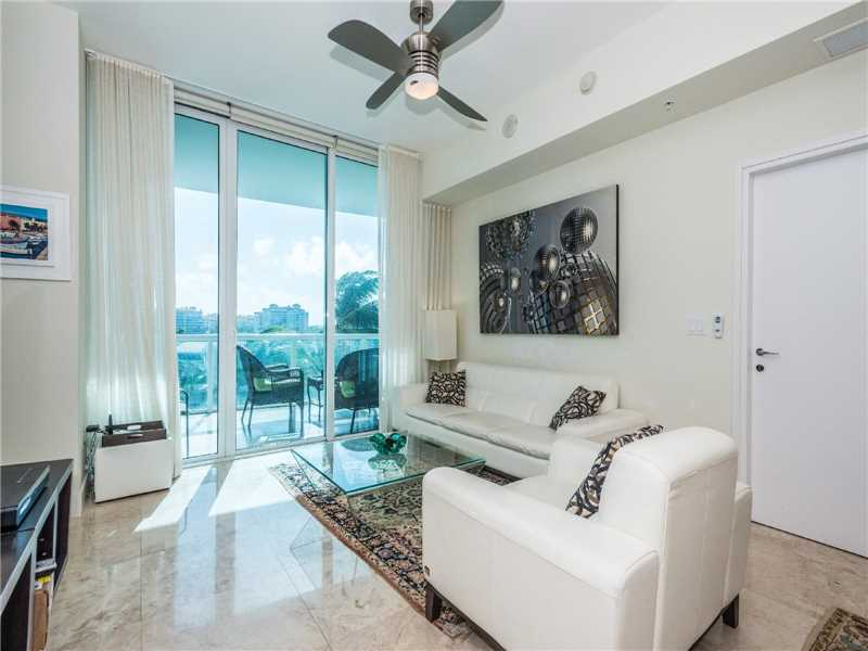 50 S POINTE DR 704, Miami Beach, FL 33139