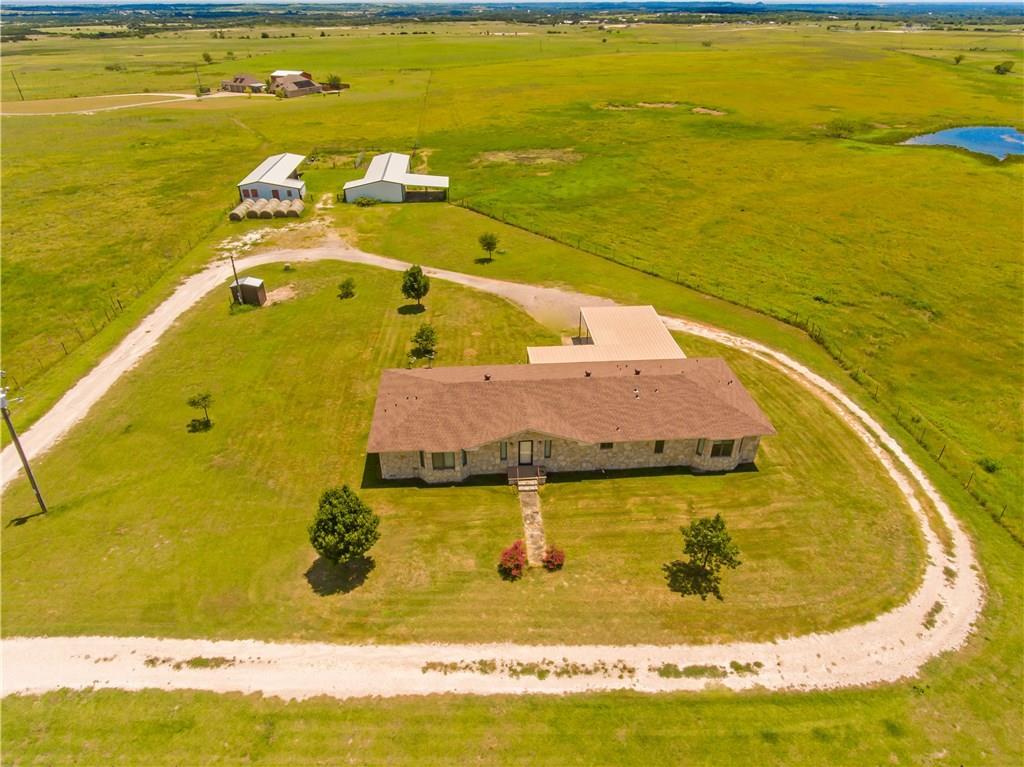 7701 Godley Road, Granbury, TX 76049
