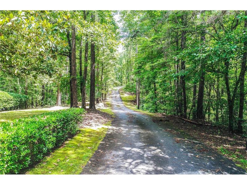 4250 Cochran Mill Road, Chattahoochee Hills, GA 30213