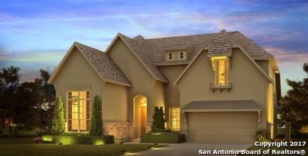 34 Marbella Ct, San Antonio, TX 78257