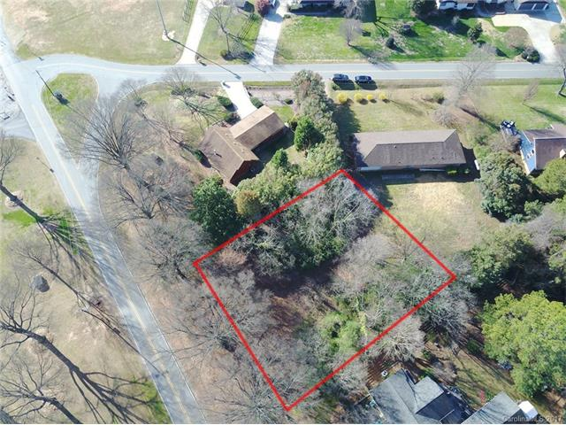 Lot 39 Stutts Road, Mooresville, NC 28117