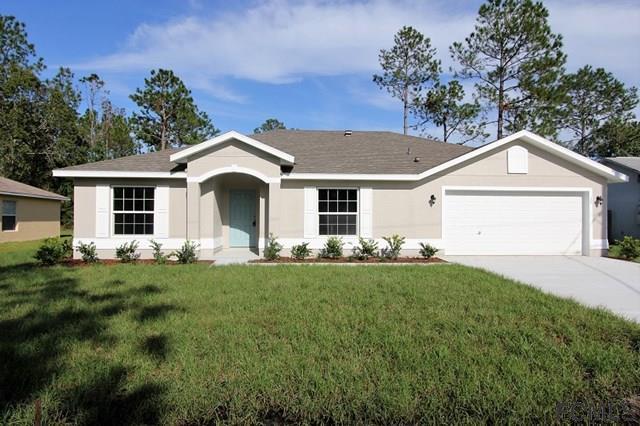 17 Pineland Ln, Palm Coast, FL 32164
