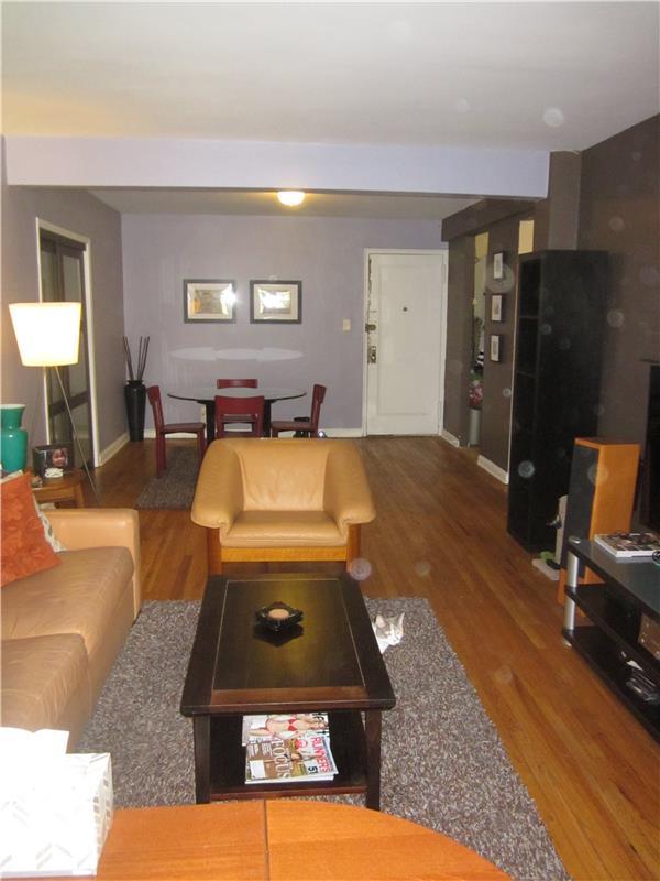 2080-2090 Barnes Ave 4-E, Bronx, NY 10462