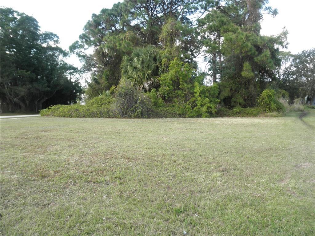 Lakeside Trail, Stuart, FL 34994