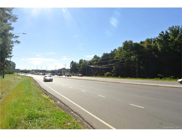 9101 Paragon Drive, Charlotte, NC 28273