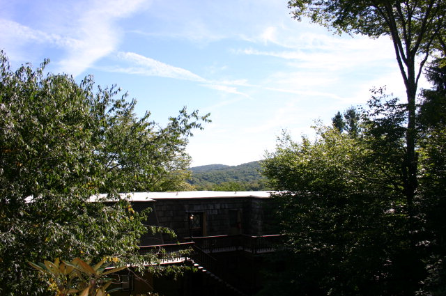 105 Upper Holiday Lane F125/126 F125&126, Beech Mountain, NC 28604