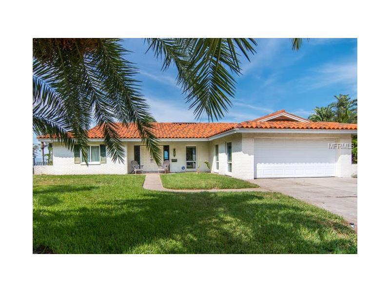 2094 CAROLINA AVENUE NE, ST PETERSBURG, FL 33703