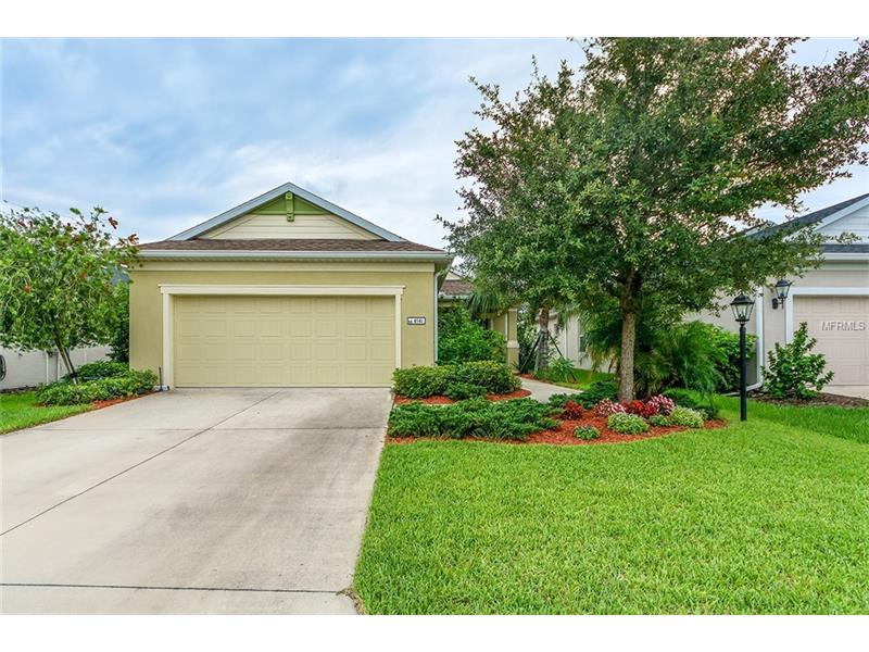 4541 SUMMERLAKE CIRCLE, PARRISH, FL 34219