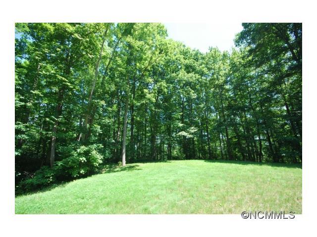 35 Poplar Crest Drive 35, Pisgah Forest, NC 28768