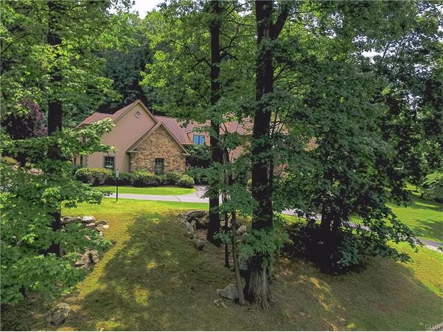 1870 Augusta Drive, Upper Saucon Twp, PA 18034