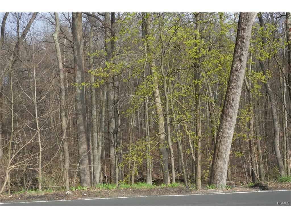 458 S Pascack Road, Chestnut Ridge, NY 10977