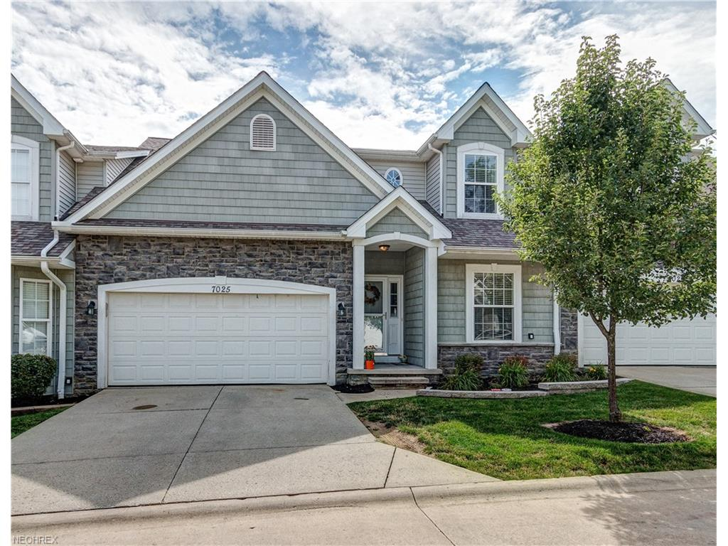 7025 Easton Way W, Mentor, OH 44060