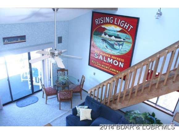 6570 Pelican Drive 609, Osage Beach, MO 65065