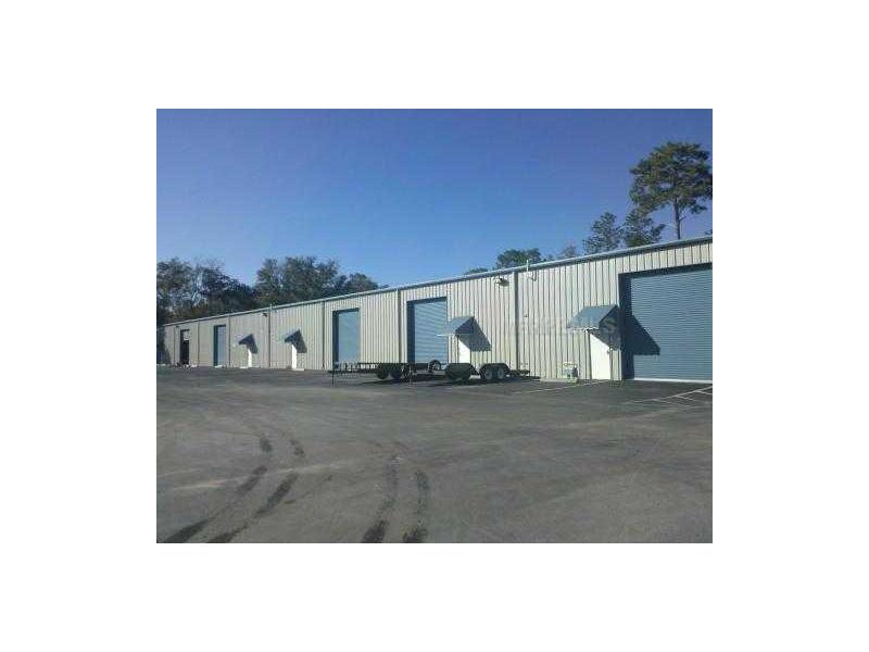 3384 HWY 301S, WILDWOOD, FL 34785