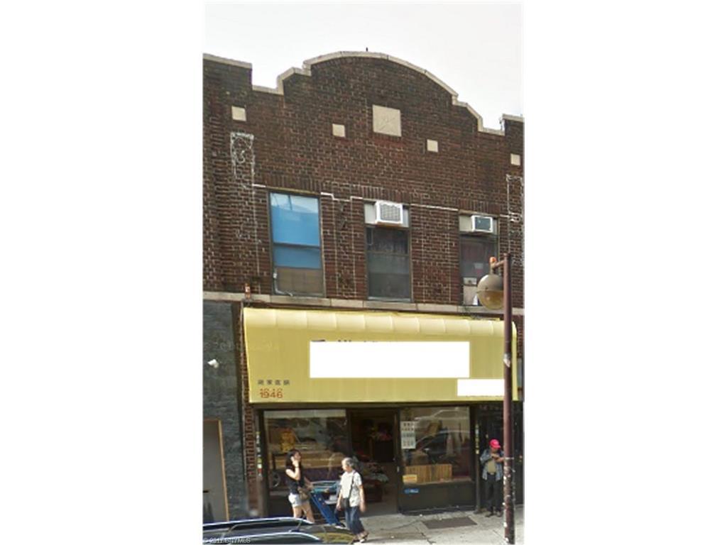 1946 86th Street, Brooklyn, NY 11214
