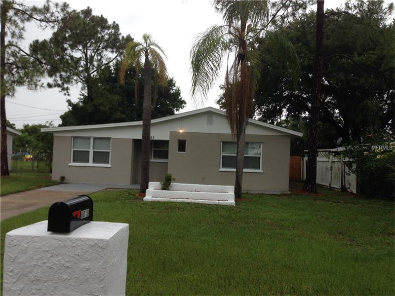 6010 FAUNA LANE, APOLLO BEACH, FL 33572