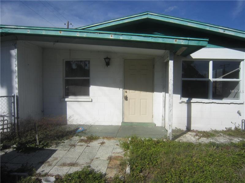 622 26TH AVENUE W, BRADENTON, FL 34205