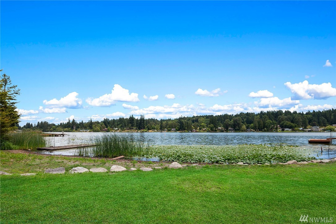 7113 Clover Valley Rd SE, Port Orchard, WA 98367